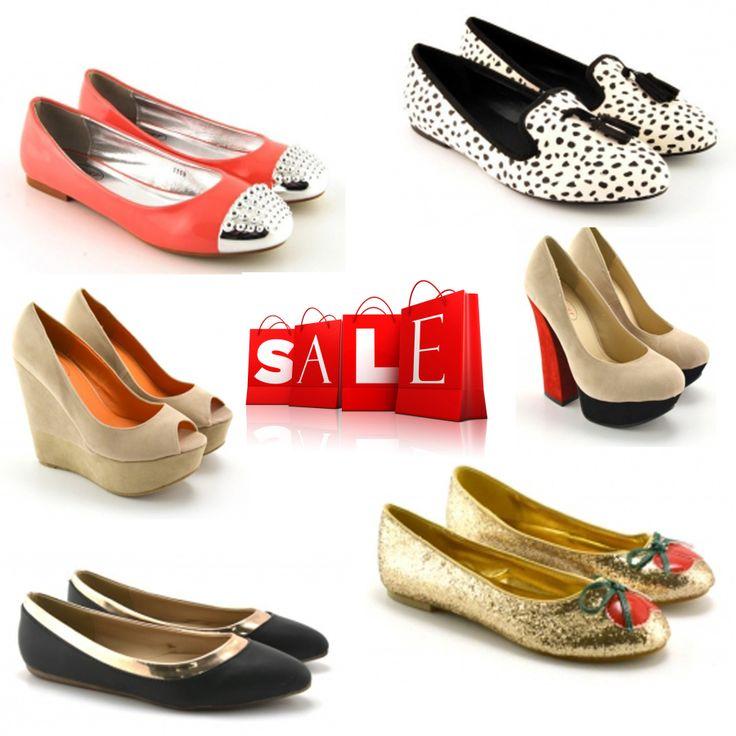 #fan #promotii si #reduceri ? Le gasesti pe #shoppingromania in linkul de mai jos! Happy #shopping !
