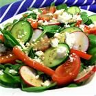 Fabulous Greek Dressing - My standard for salads.: Fabulous Greek House, Greek House Dressing, Red Wine, Food, Recipes, Greek Salad Dressings, Absolutely Fabulous