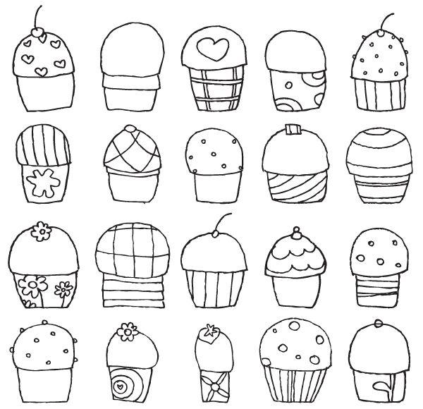 Résultats Google Recherche d'images correspondant à http://img1.123freevectors.com/wp-content/uploads/new/food/001_cupcakes-vector-l.png