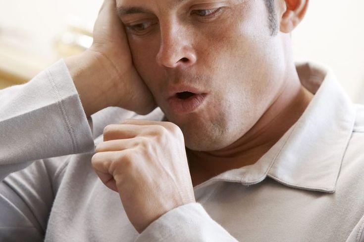 Se afecta la audición por el resfriado común | Muy Fitness