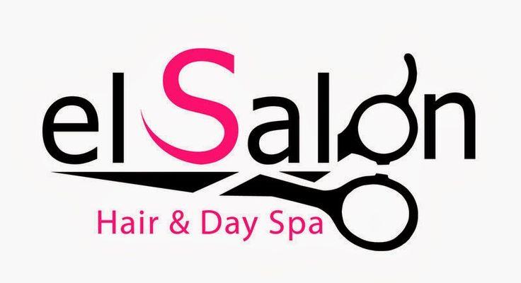 SmartColor: Un logo para mi salón de belleza   uña ...