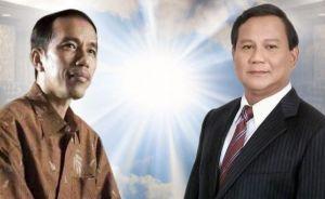 Anda sudah mempunyai dua orang fans asal Indonesia, yaitu saya dan putri saya, Kahiyang Ayu.