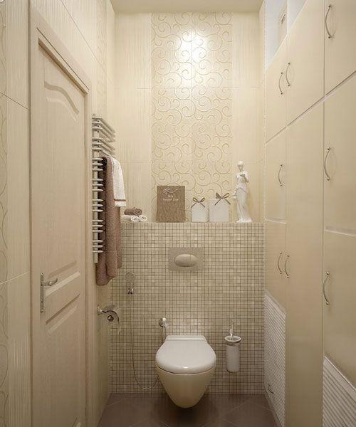 Calming Bathroom Ideas: Soothing Bathroom Tile Design