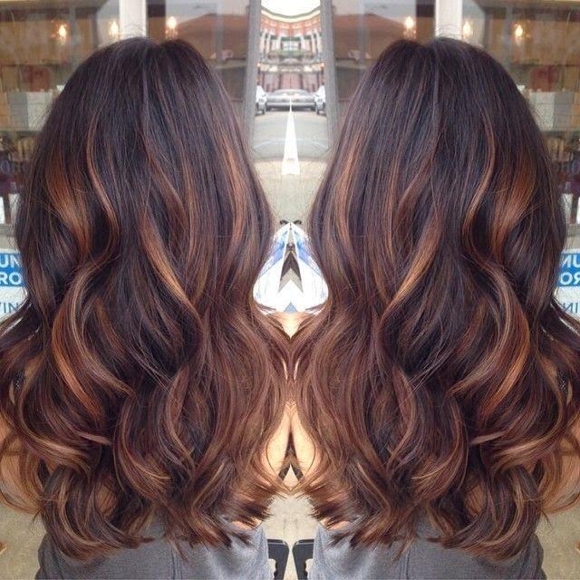 Looks Tendencias primavera - verano 2014: moda y cabello