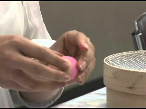 Japanese Sweet Kanazawa.mov - YouTube