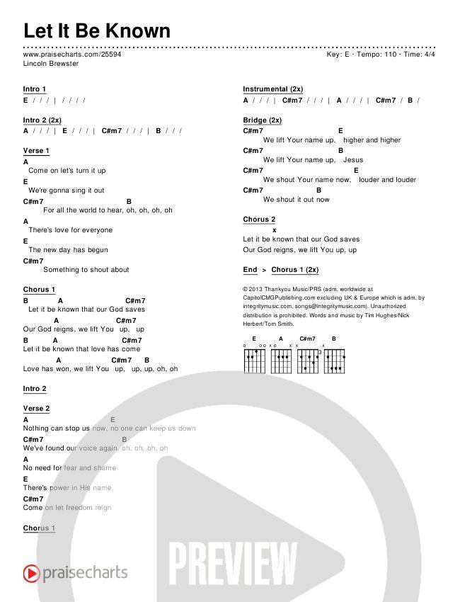 276 Best Music Images On Pinterest Music Education Sheet Music