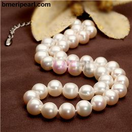 amazon black pearl necklaces. It is a worldfamous company selling high class watches. They also sell watches madeof sterling silvers and they are very popular products all over theworld. They also have an official site which allows you to order theirproducts online.	visit: www.bmeripearl.com