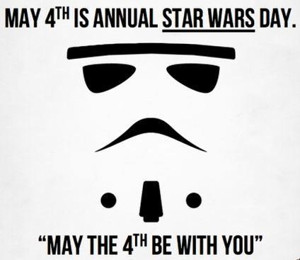!: Geek, Annual Stars, Happy Stars, Nerdy, Awesome, Stars War, Funny, Force, Starwars