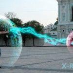 X-Rift-jeu-en-réalité-augmentée