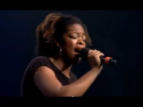Davy Flowers - My Comfort (Onething 2012)