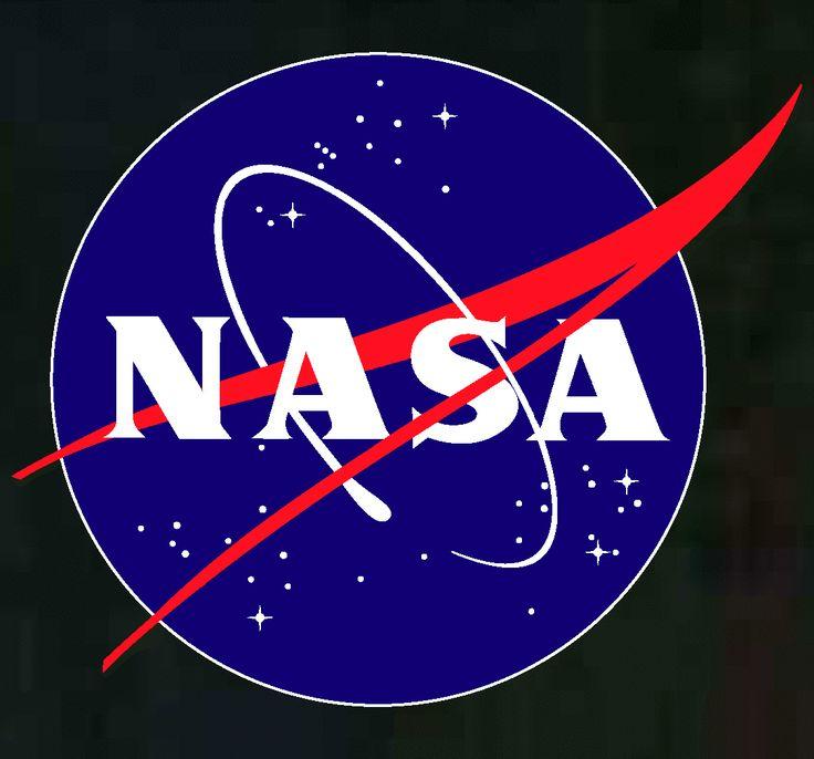 1958 - Creación de la NASA.