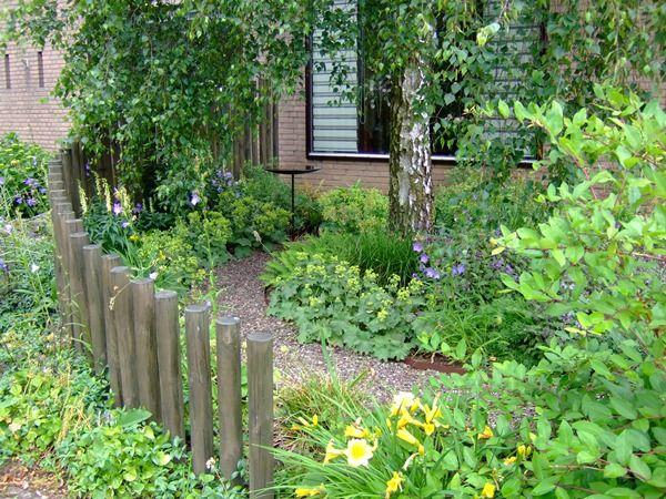 283 best images about in de tuin on pinterest gardens for Tuin aanleggen nijmegen