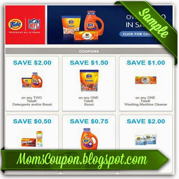 Tide 10 off coupon code 2015
