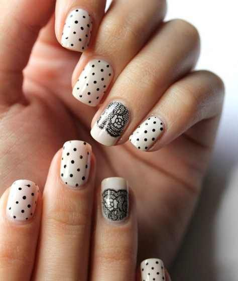 627 best Nail Art 2017 new ideas images on Pinterest | Make up ...
