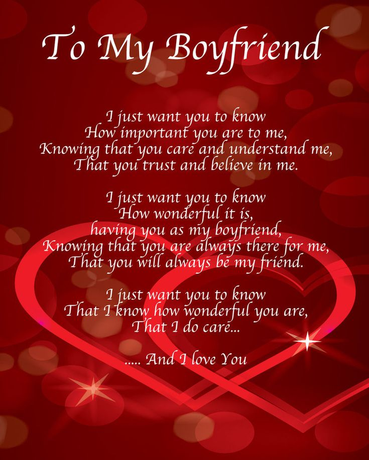 Best 25 Valentine wishes for boyfriend ideas – Valentine Card Love Messages