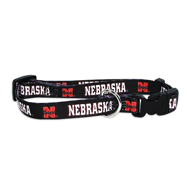 Nebraska Cornhuskers Blackshirts Football Field Runner Rug: 17 Best Images About Nebraska Huskers On Pinterest