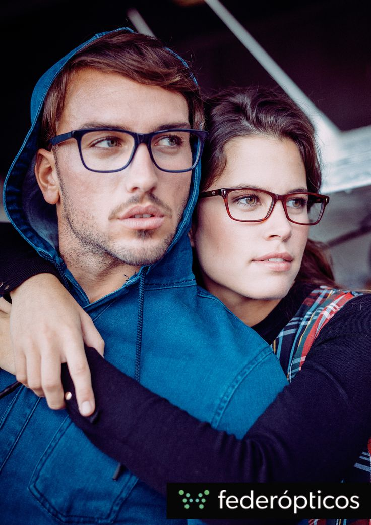 Street style #Broadway Colección 2014 #eyewear #moda #federopticos #tendencias