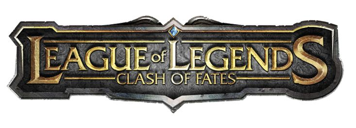 league-of-legends-logo2.png 772×279 Pixel