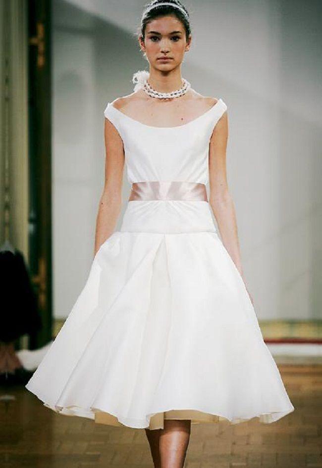 434 besten wedding dresses Bilder auf Pinterest | Hochzeitskleider ...