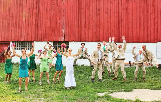 Wedding Planning On A Budget Ideas: 25+ Best Ideas About Wedding Budget Breakdown On Pinterest