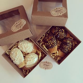 Sweet Memories Chocolates @sweetmemoriesphilly Instagram profile - Pikore