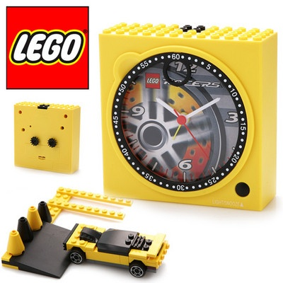 레고 시계