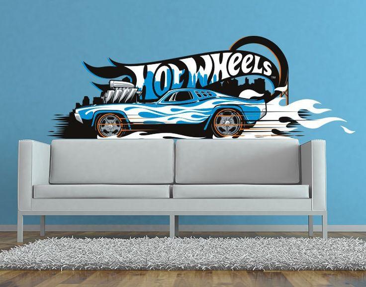 Hot Wheels   Du Bist Dran! Die Coolen #Autos Gibt Es Jetzt NEU Bei Part 84