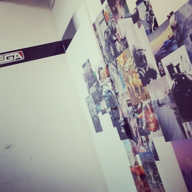 #diseño #vinilo #calcos #stikers #pared #tucuman