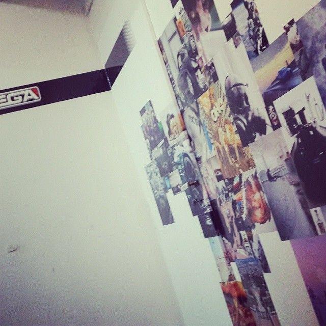 #diseño #vinilo #calcos #stikers #pared #tucuman