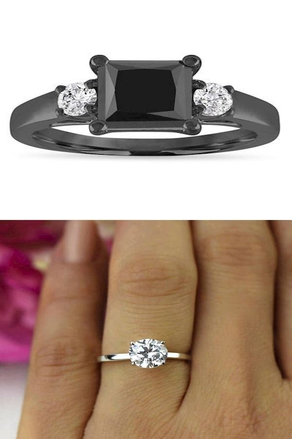 33+ Best jewelry store for wedding rings viral