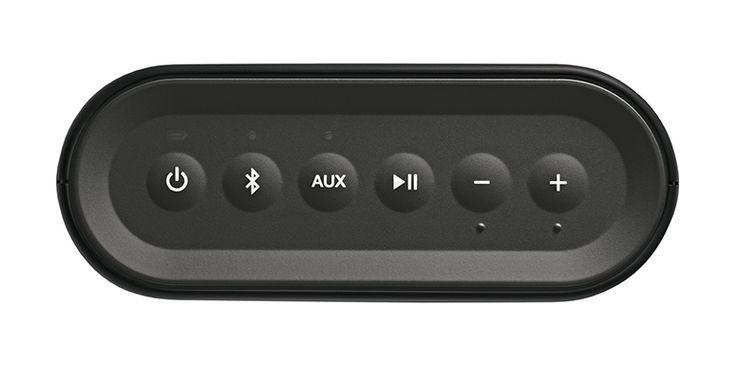 Bose | SoundLink® Color Bluetooth® speaker | Bluetooth® Speakers |