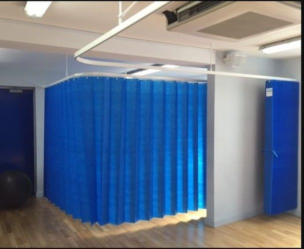 Take A Look At Work Completed By Direct Fabrics Installed Is Our