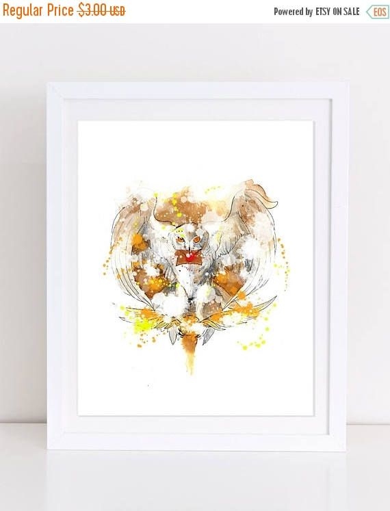 60%OFF harry potter watercolor watercolor harry potter harry