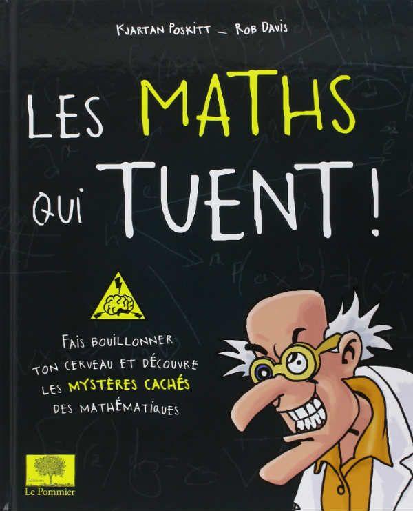 livre-maths-tuent