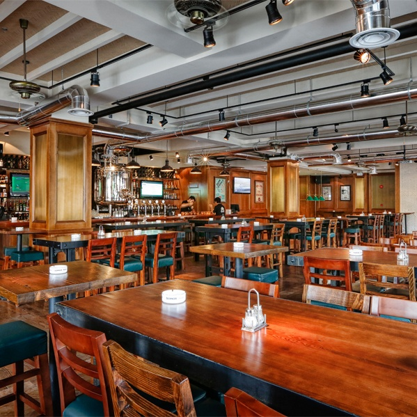 17 best images about bar brewery by red design for Interior design consulting firms