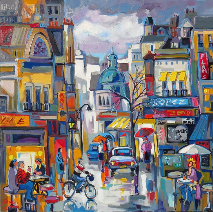 Isabel le Roux -Available Art Gallery