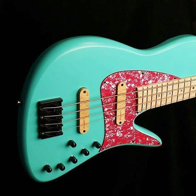594 best My luv for Music images on Pinterest | Bass guitars ...
