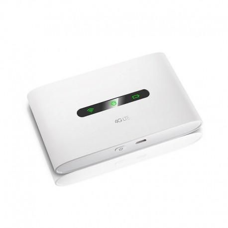 WIFI TP-LINK ROUTER 4G M7300 CON RANURA SIM  107,72 €