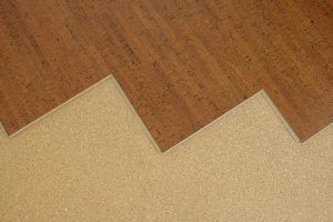 25 best ideas about cork underlayment on pinterest floor decor and more remodels and - Cork insulation home ...