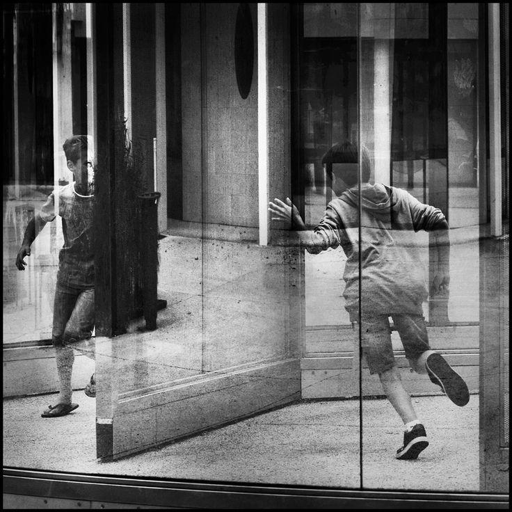 """Photo """"Mirror"""" de DavidVeil sur le forum CritiquePhoto"""
