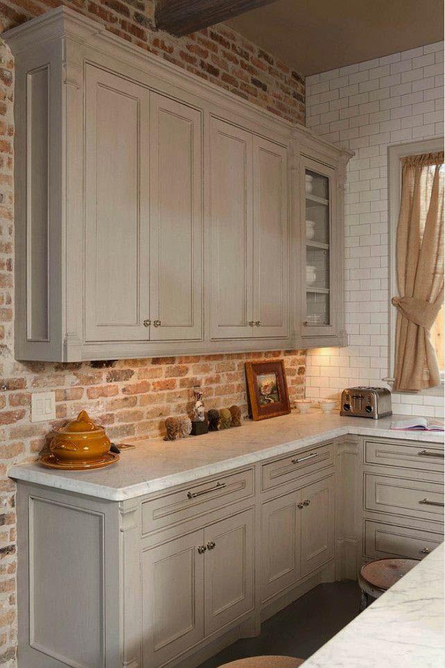 Recent Kitchen Cabinet Wallpaper Ideas Made Easy Kitchen Cabinet
