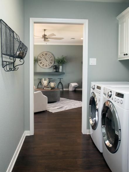 Family Room Colors best 25+ garage conversion to family room ideas on pinterest