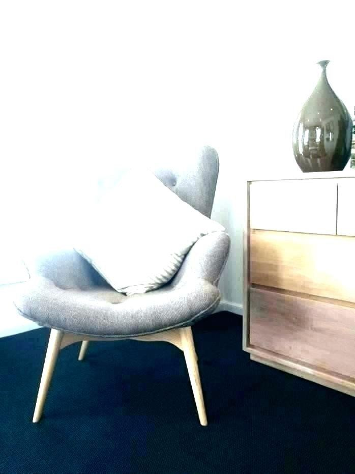 Small Bedroom Chairs With Arms Inspirational Bedroom Chairs For