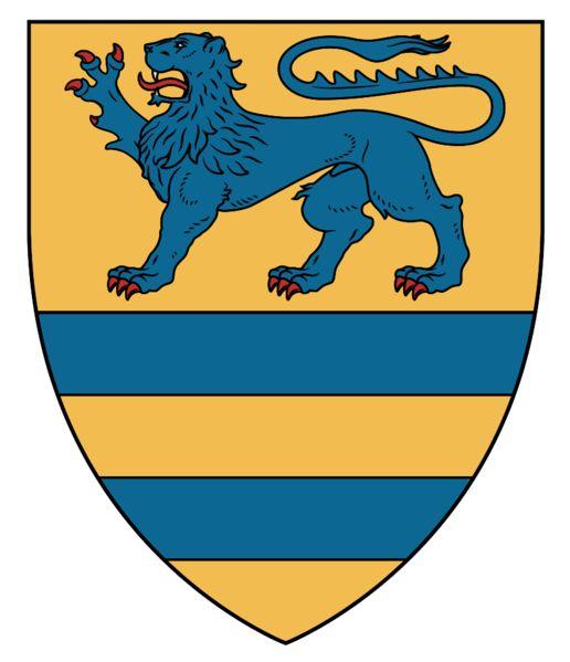 File:Løvenbalk.svg