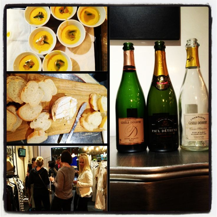 Instagram Montage - follow us at frenchrendezvous www.frenchrendezvous.com.au