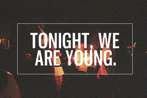 youngMusic, Life, Stay Young, Quotes, Forever Young, Foreveryoung, Songs Lyrics, Young Fun, Tonight