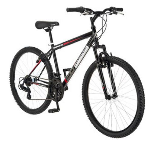 Special Offers - 26 Roadmaster Granite Peak Mens Mountain Bike - In stock & Free Shipping. You can save more money! Check It (April 09 2016 at 02:07PM) >> http://bmxbikeusa.net/26-roadmaster-granite-peak-mens-mountain-bike/