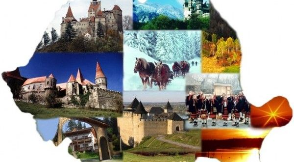 Romania contemplates being a touristic option for Russian visitors following Kremlin sanctions against Turkey | The Romania Journal