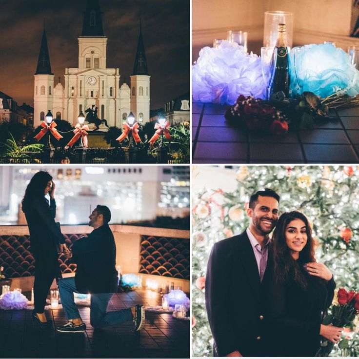 43 Best Proposals In New Orleans Images On Pinterest Proposals