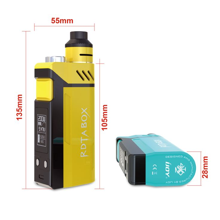 https://vapetips.net/index.php?/store/product/7-ijoy-rdta-box-200w-kit/